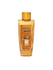 LOreal Paris 6 Oil Nourish Extraordinary Hair Oil