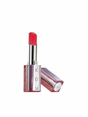 LOreal Color Riche Nutri Shine Vidid Rose Lipstick P122