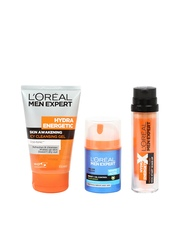 Loreal Men Expert Beauty Gift Set