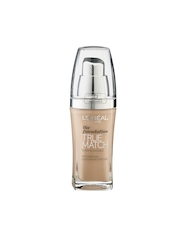 LOreal Rose Beige Foundation