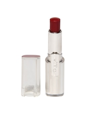 LOreal Rouge Caresse Hypnotic Red Lipstick 403