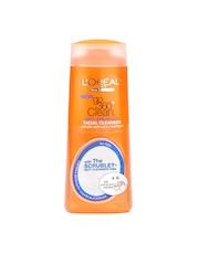 LOreal Go 360 Clean Anti-Breakout  Facial Cleanser