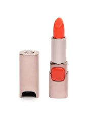 LOreal Color Riche Orange Power Lipstick C511