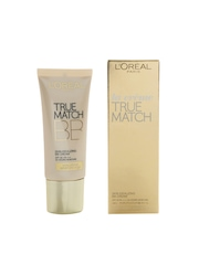 LOreal La creme True Match BB Cream