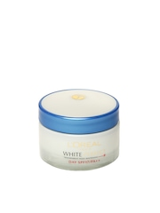 LOreal White Perfect Fairness Control Moisturising Cream