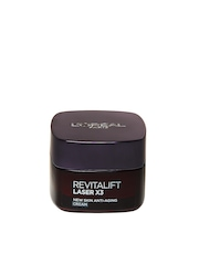 LOreal Paris Revitalift Laser x3 Anti-Ageing Cream