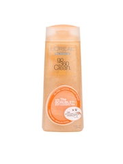 LOreal Go 360 Clean Deep Exfoliating Scrub
