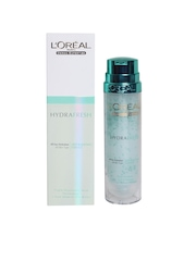 LOreal Women Hydra Fresh Deep Boosting Essence