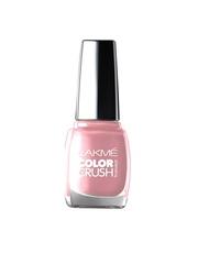 Lakme Truewear Color Crush Nail Polish 14