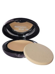 Lakme Absolute White Intense Wet & Dry Compact Rose Fair