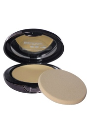 Lakme Absolute White intense Wet & Dry Compact Golden Light