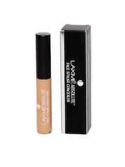 Lakme Absolute Face Stylist Honey Concealer 05