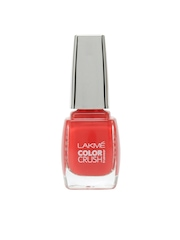 Lakme True Wear Color Crush Nail Polish 31