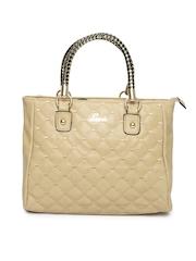Lavie Brown Handbag