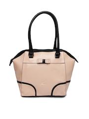 Lavie Dusty Pink Shoulder Bag