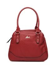 Lavie Red Ballade Handbag