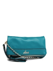 Lavie Blue Celebes Sling Bag