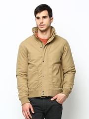 Lee Men Khaki Jacket