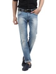 Lee Men Light Blue Powell Jeans