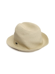 Levis Men Beige Hat