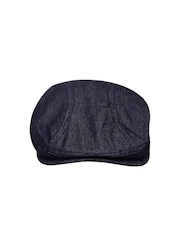 Levis Men Blue Cap