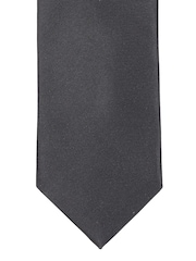 Lino Perros Black Tie