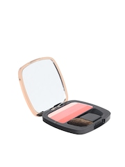 LOreal Lucent Magique Blushing Kiss Blusher