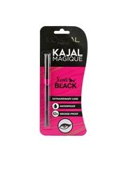 Loreal Paris Supreme Black Kajal Magique