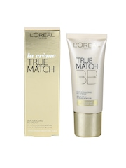 Loreal Paris True Match BB Cream G1 Honey
