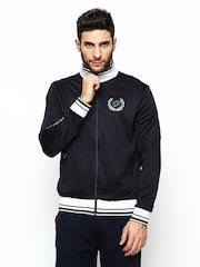 Lotto Men Navy UNI Jacket