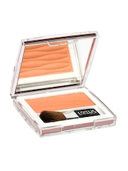 Make-up EcoStay Long Lasting Blusher Dawn Glow 605 Lotus Herbals