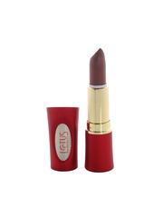 Lotus Herbals Moistpetals Burgundy Lipstick 111