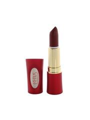 Lotus Herbals Moistpetals Maroon Lipstick 113