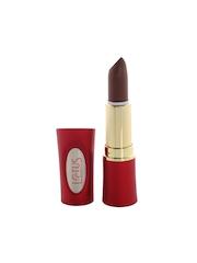 Lotus Herbals Moistpetals Raspberry Punch Lipstick 122