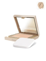 Lotus Herbals Pure Radiance Matte Pearl Compact 545