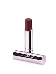 Lotus Herbals Maroon Coffee Berry Lip Color
