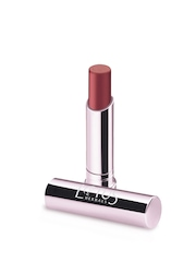 Lotus Herbals Purestay Rose Mary Lip Colour