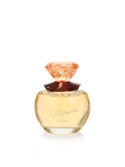 Louis Armand Women Talisman 100 ml Perfume