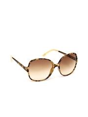 MANGO Touch Women Retro Style Sunglasses 33000261