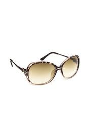 MacV Women Sunglasses 7691F