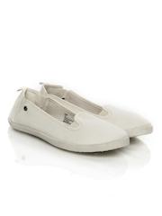 Shoes Love d shoes online