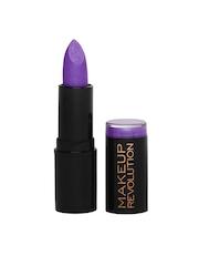 Makeup Revolution London Scandalous Depraved Amazing Lipstick