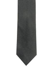 Mast & Harbour Black Tie