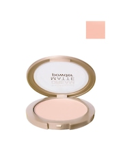 Maybelline Dream Matte Honey Compact Powder 3-4