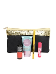Maybelline Black Accessory Gift Set