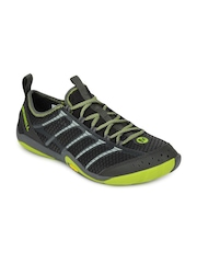 Merrell Men Carbon Torrent Glove Barefoot Water Sports Shoes