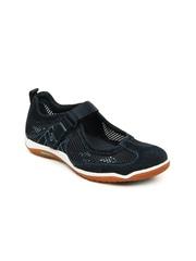 Merrell Women Navy Lorelei Emme Casual Shoes