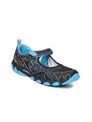 Merrell Women Black Hurricane MJ Sports Shoes