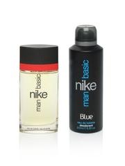 Nike Fragrances Men Basic Fragrance Gift Set