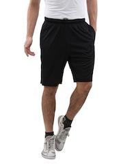 Nike Black Fly 2     Training  Shorts